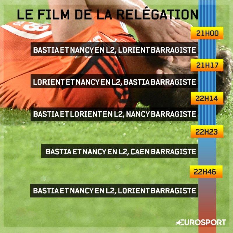 https://imgresizer.eurosport.com/unsafe/0x0/filters:format(jpeg)/origin-imgresizer.eurosport.com/2017/05/20/2087656.jpg