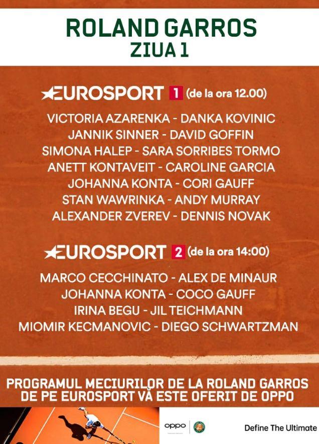 https://imgresizer.eurosport.com/unsafe/0x0/filters:format(jpeg)/origin-imgresizer.eurosport.com/2020/09/27/2894631.png