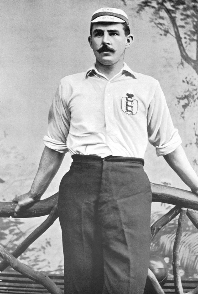 What Is Your Favourite England Kit The History Of The Three Lions Eurosport