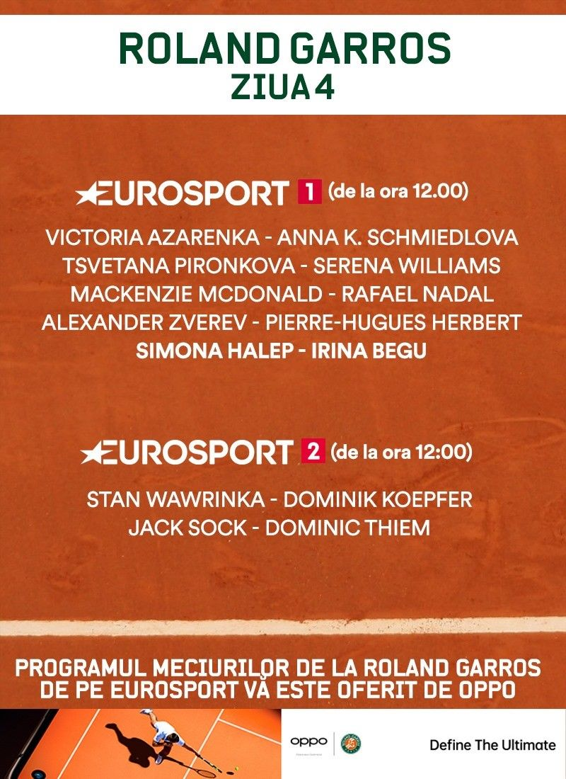 https://imgresizer.eurosport.com/unsafe/0x0/filters:format(jpeg):focal(1109x145:1111x143)/origin-imgresizer.eurosport.com/2020/09/30/2897866.jpg