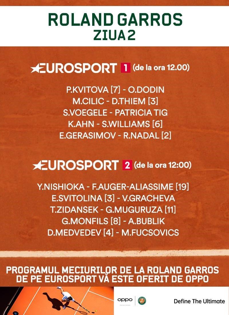 https://imgresizer.eurosport.com/unsafe/0x0/filters:format(jpeg):focal(1186x55:1188x53)/origin-imgresizer.eurosport.com/2020/09/28/2895795.jpg