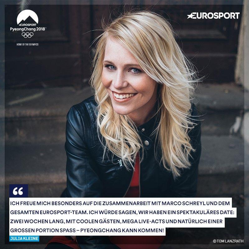 https://imgresizer.eurosport.com/unsafe/0x0/filters:format(jpeg):focal(1253x594:1255x592)/origin-imgresizer.eurosport.com/2017/12/12/2228267.jpg