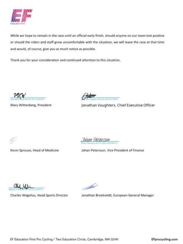 https://imgresizer.eurosport.com/unsafe/0x0/filters:format(jpeg):focal(1254x339:1256x337)/origin-imgresizer.eurosport.com/2020/10/15/2915506.png