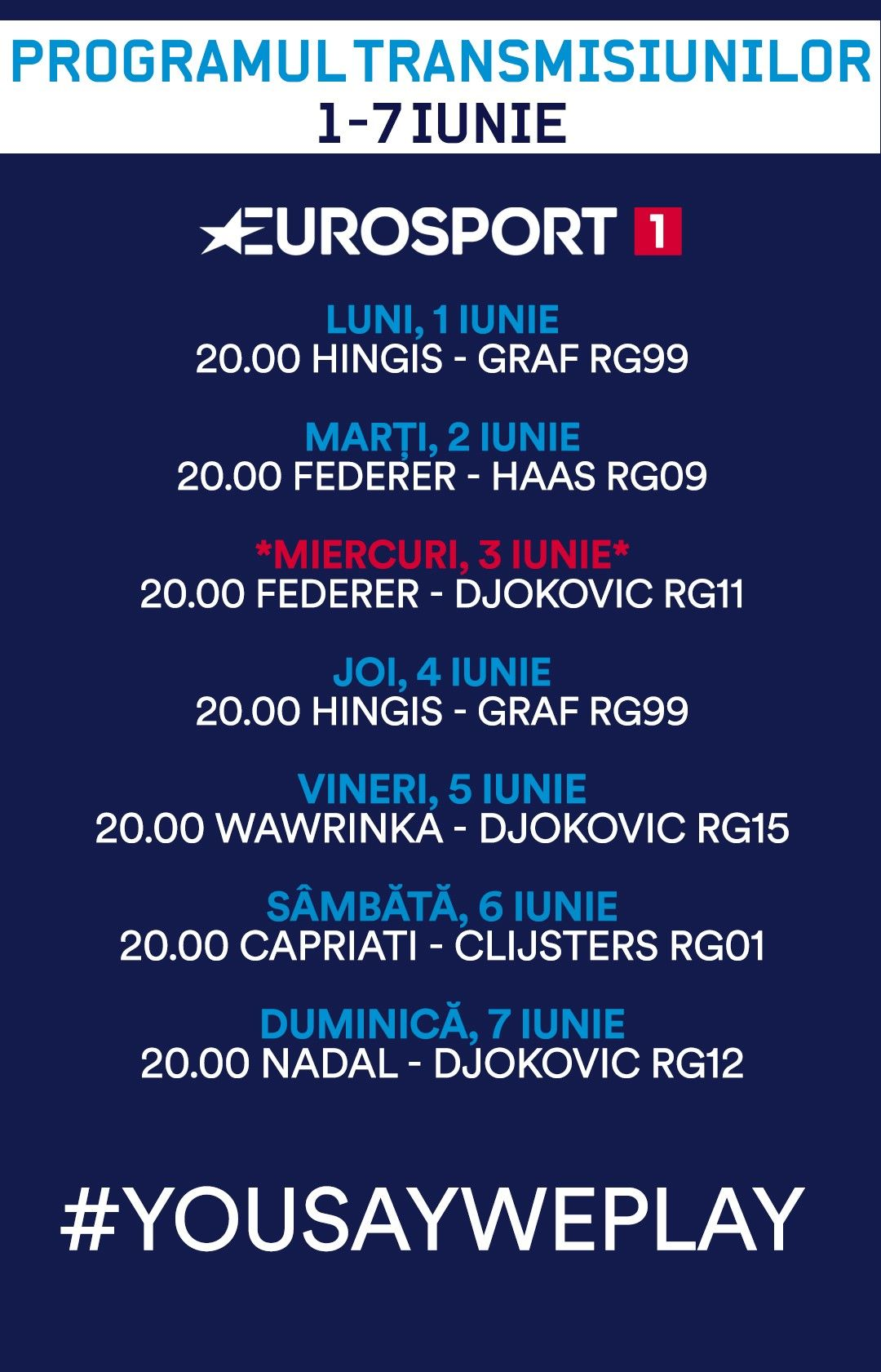 https://imgresizer.eurosport.com/unsafe/0x0/filters:format(jpeg):focal(1262x298:1264x296)/origin-imgresizer.eurosport.com/2020/06/02/2827070.jpg