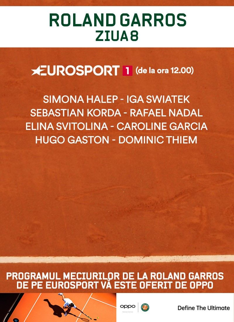 https://imgresizer.eurosport.com/unsafe/0x0/filters:format(jpeg):focal(1282x251:1284x249)/origin-imgresizer.eurosport.com/2020/10/03/2901494.jpg