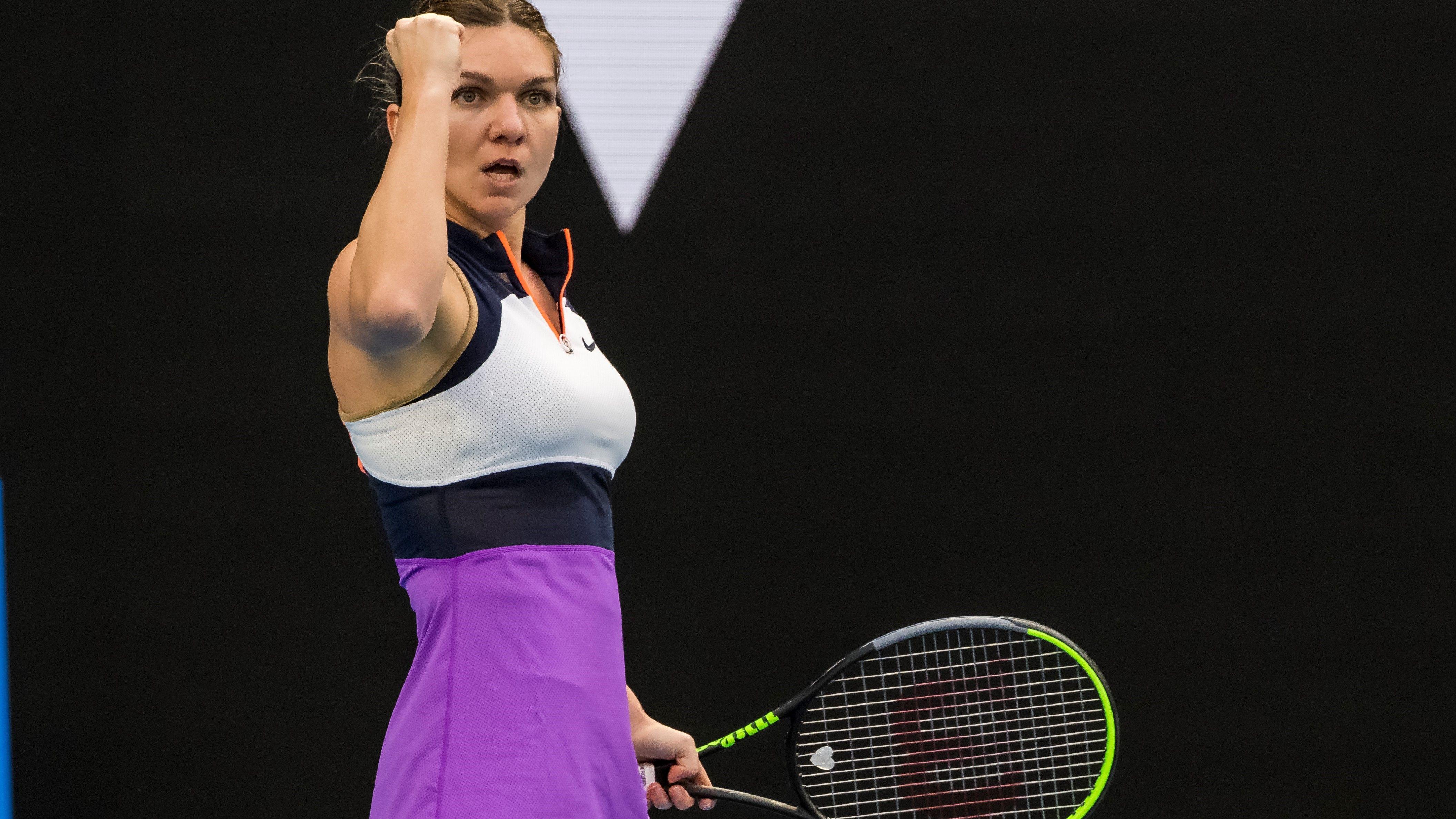 pierderea în greutate tenis