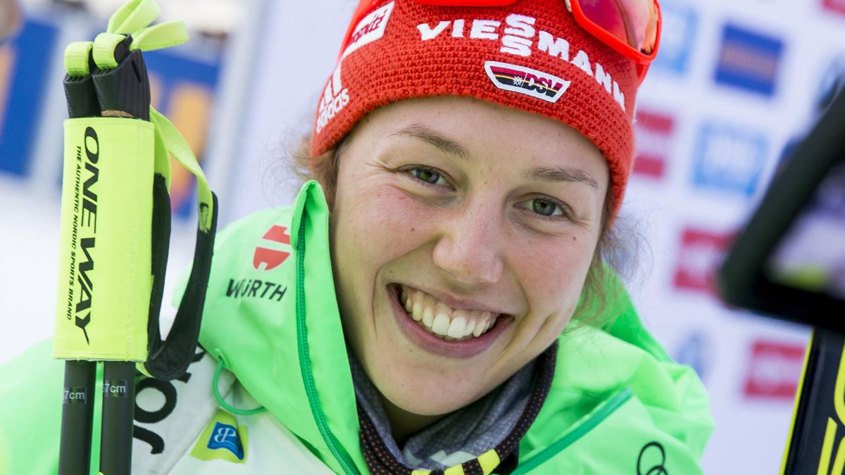 Laura Dalmeier