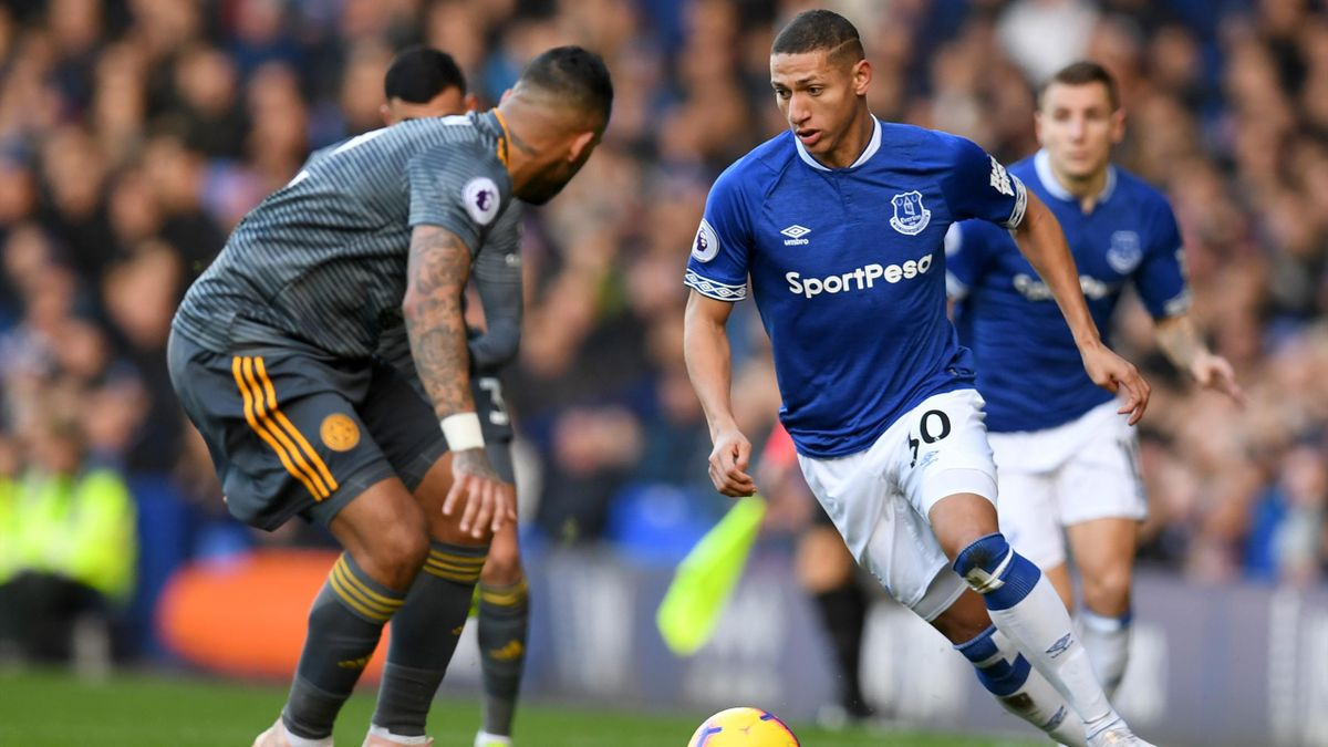 Football news - Jamie Vardy strikes as Leicester win at ...