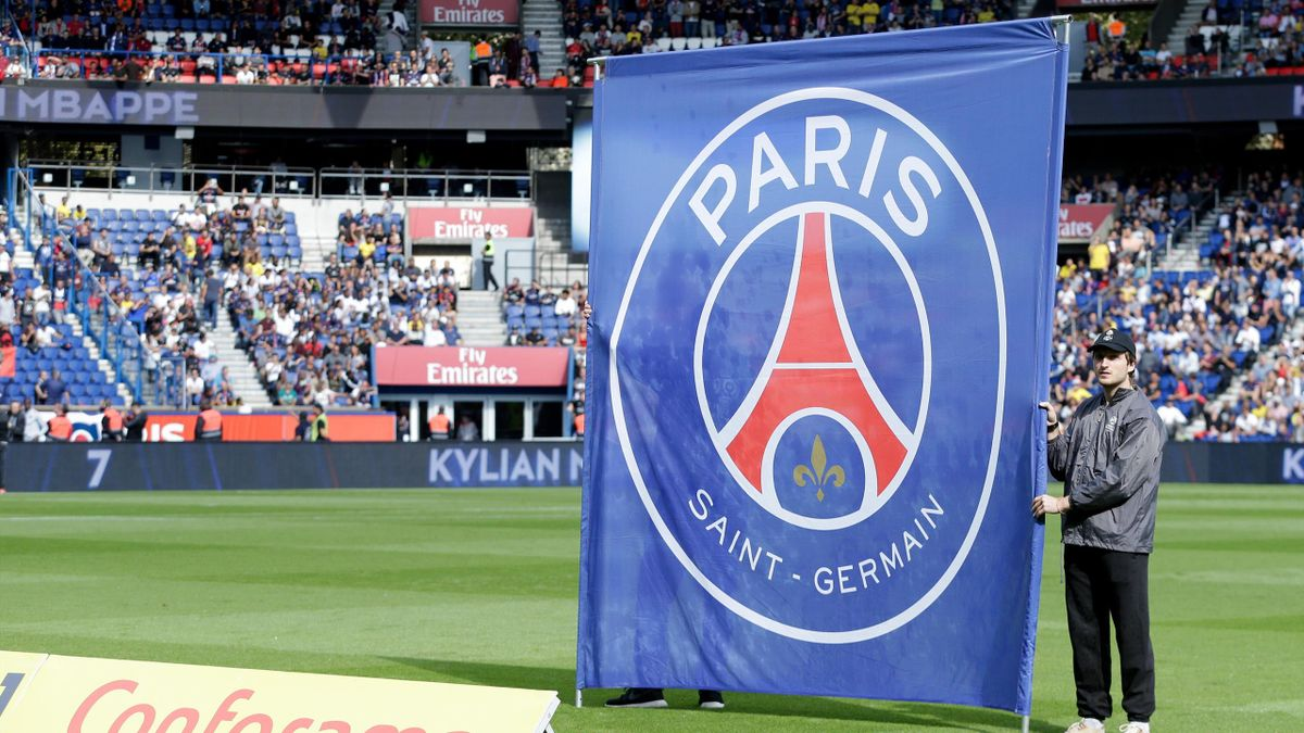 PSG suggest playing their CL games in Qatar