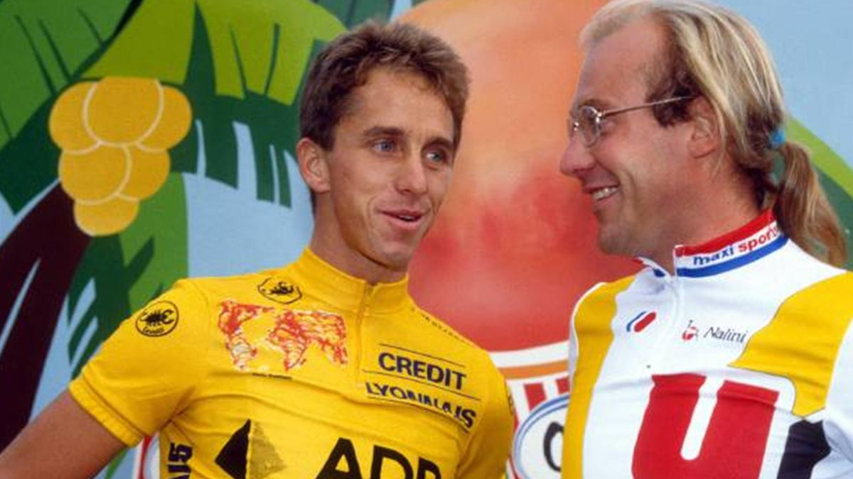 10 Memorable Moments Eurosport