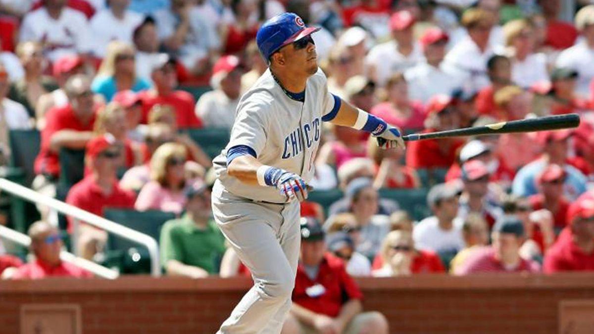 2006 Mlb Chicago Cubs Aramis Ramirez
