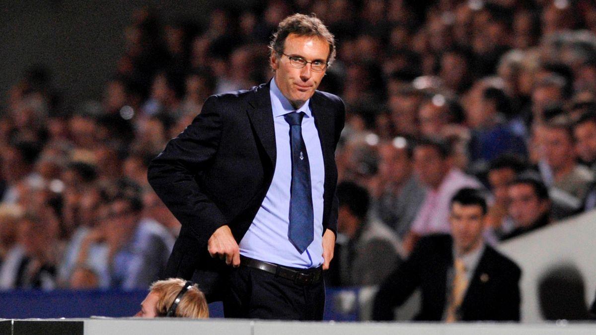 Ligue 1 2009/2010 Bordeaux Blanc