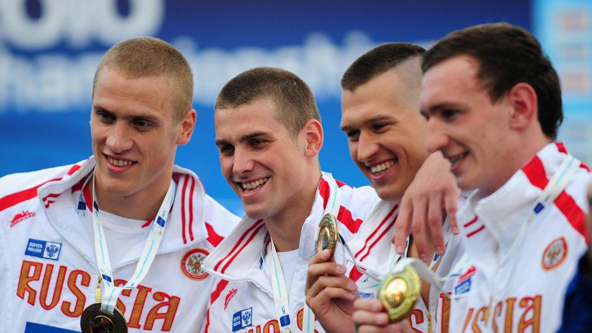 Россия2010