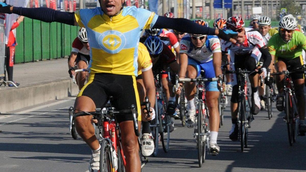 marmara bisiklet turu 2010