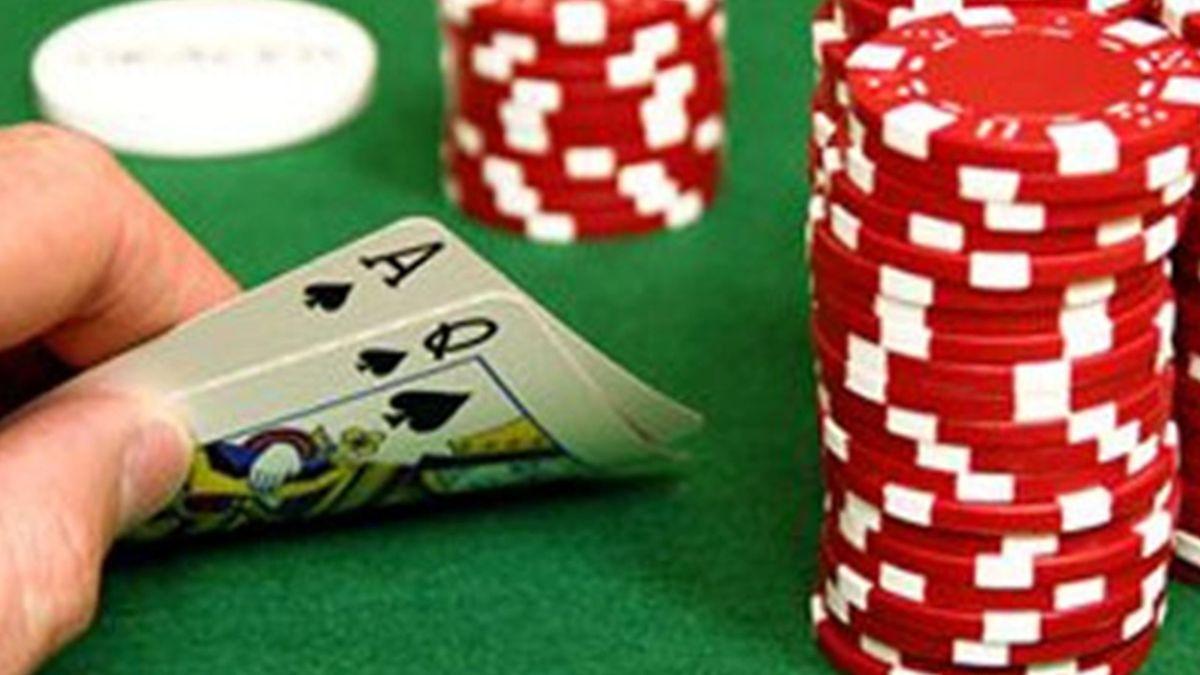 2011 Poker