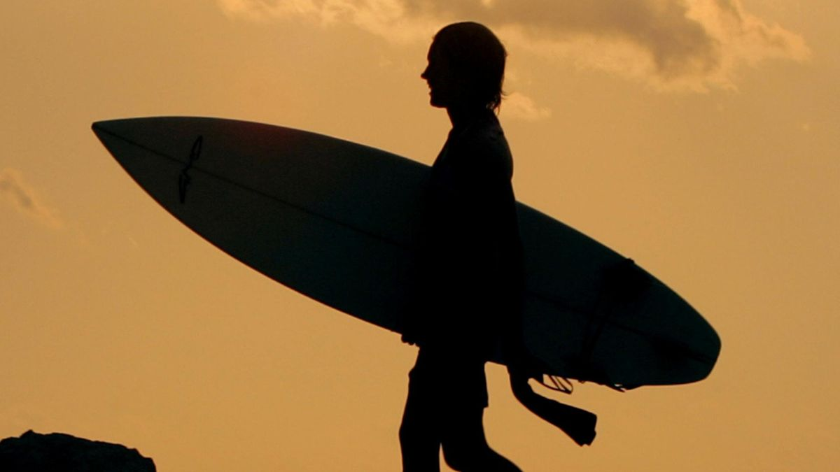Surfing generic