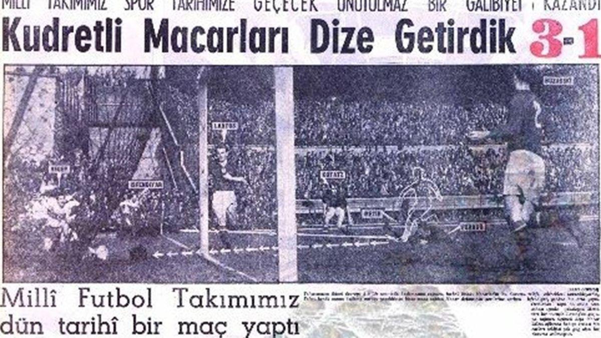 türkiye macaristan
