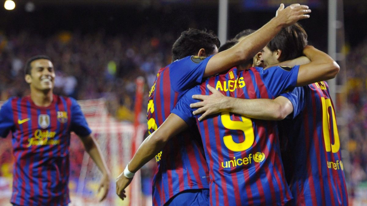 barcelona, athletic bilbao