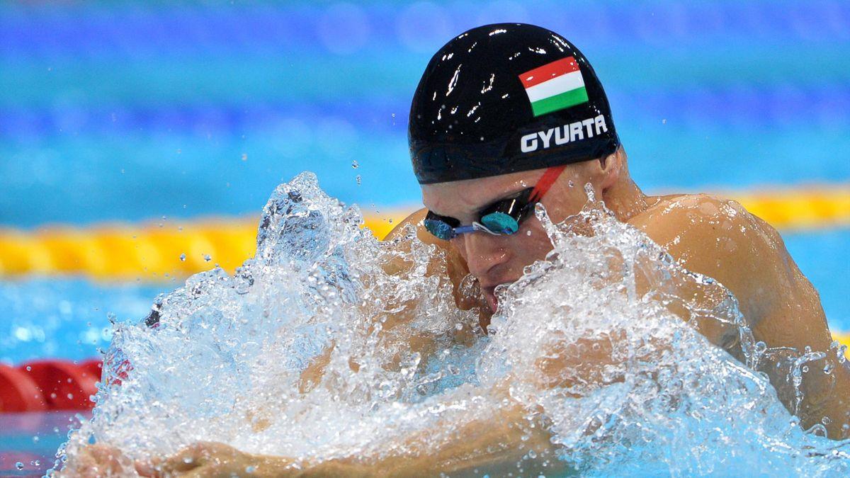 Gyurta_Olimpiadi