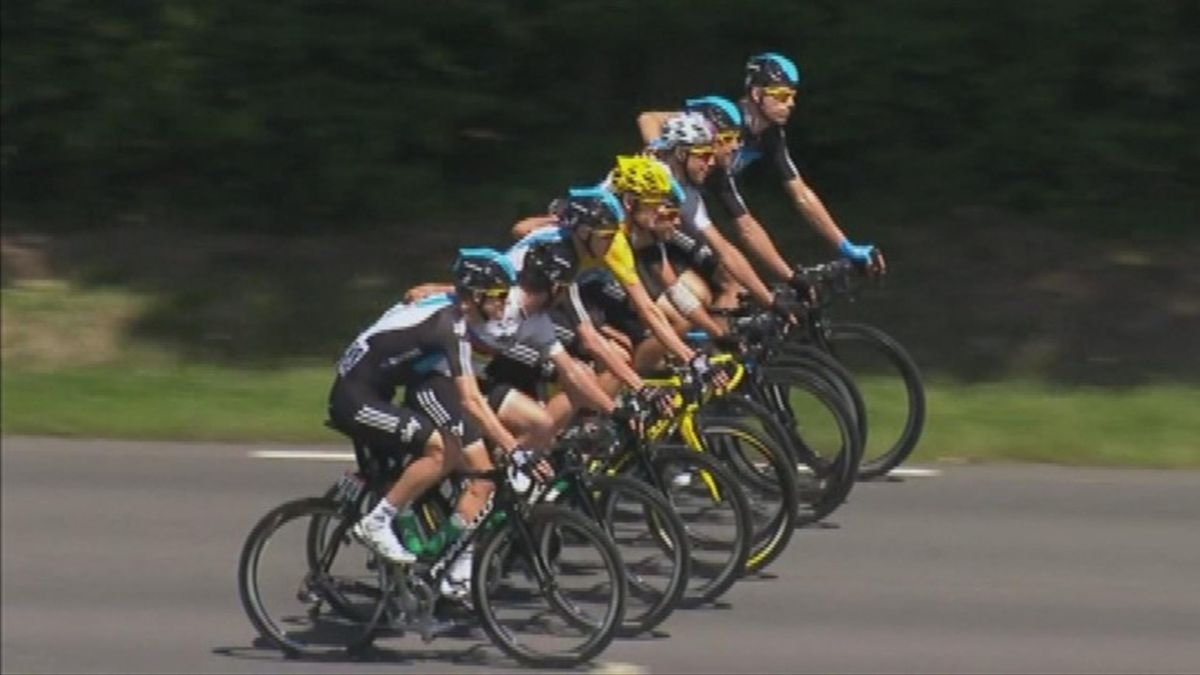 0929 News Tour of Lombardy