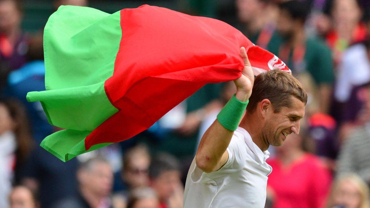 макс мирный флаг белоруссия