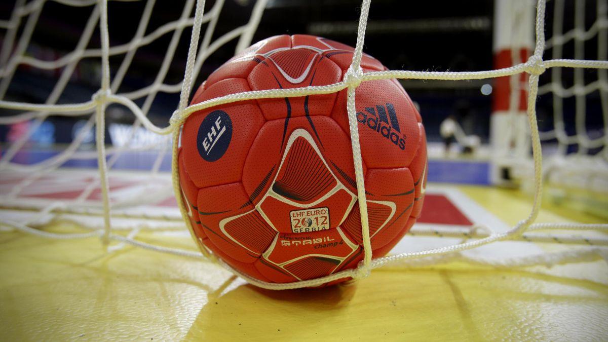 Handball generic