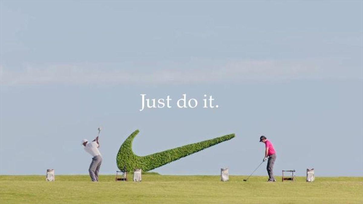 0114 Nike Golf Ad