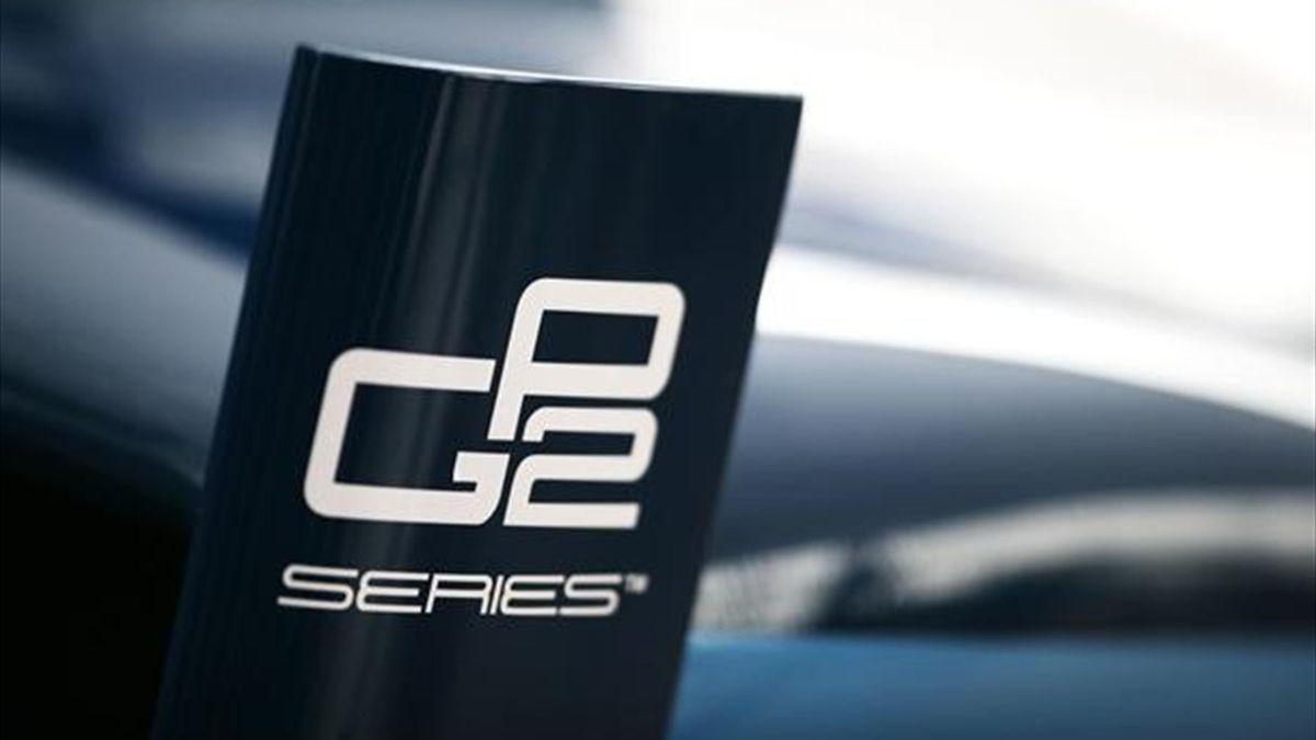 GP2 generic