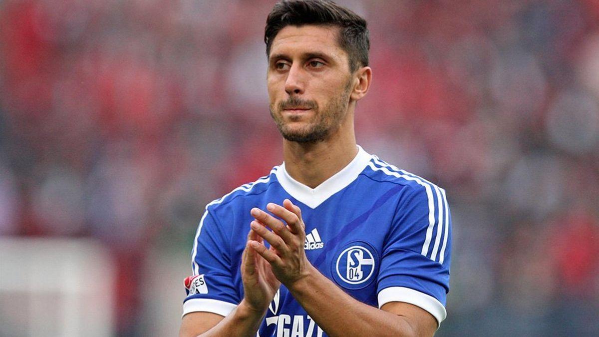 Liga 1 | Ciprian Marica ar fi putut să-și încheie cariera la Astra Giurgiu