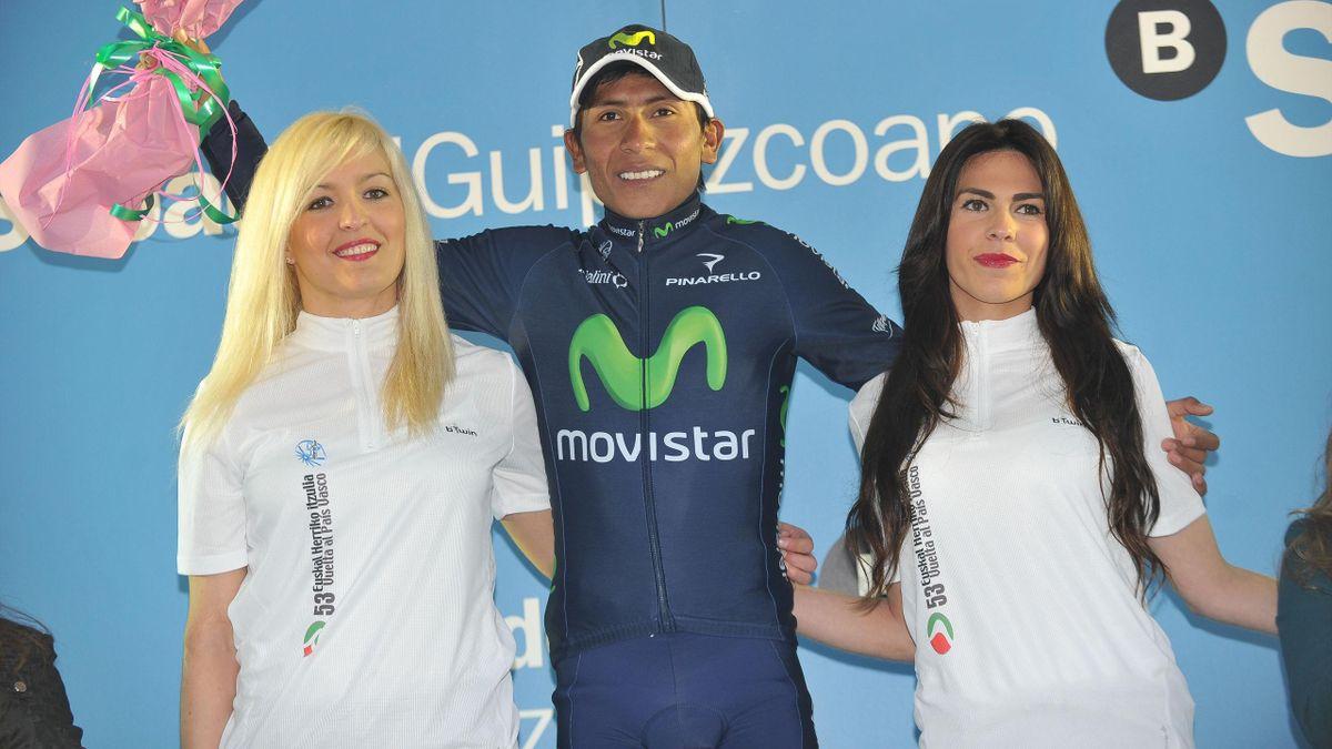 2013 Tour du Pays basque