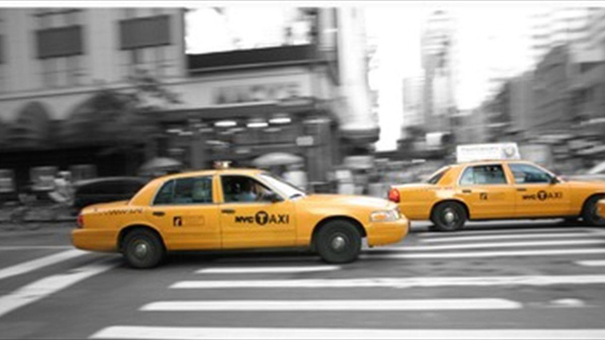 Valentino Rossi s'est offert 300 bornes en taxi !