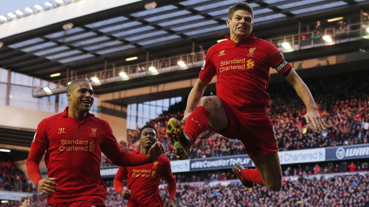 Liverpool Fixtures 2013 14 Eurosport