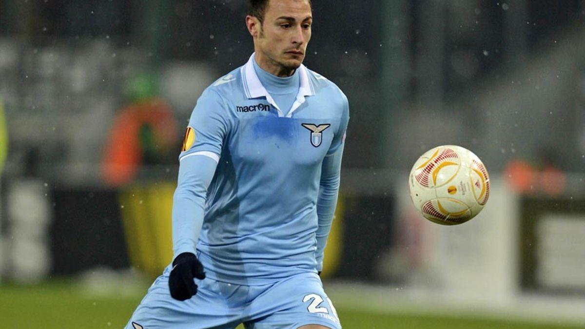 Ștefan Radu va juca pentru Lazio și în sezonul 2021-2022