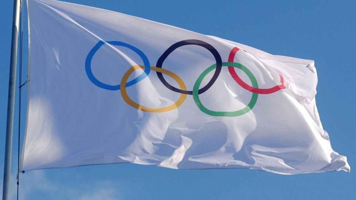 IOC bestätigt Ringen als Olympische Disziplin