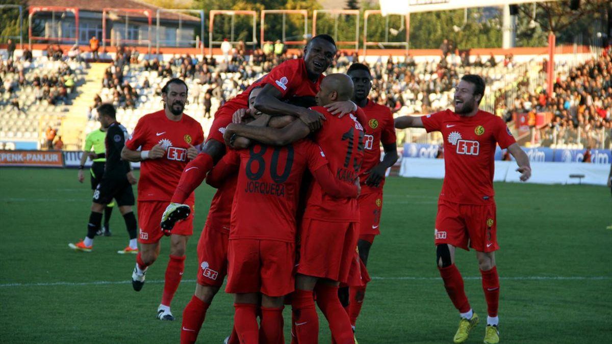 elazığspor, eskişehirspor, türkiye süper ligi