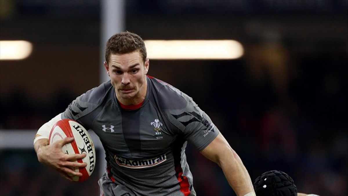 """Northampton have accepted they are """"outside Premiership Rugby board policy"""" after their Wales wing George North was released for Saturday's Test match against Australia in Cardiff."""