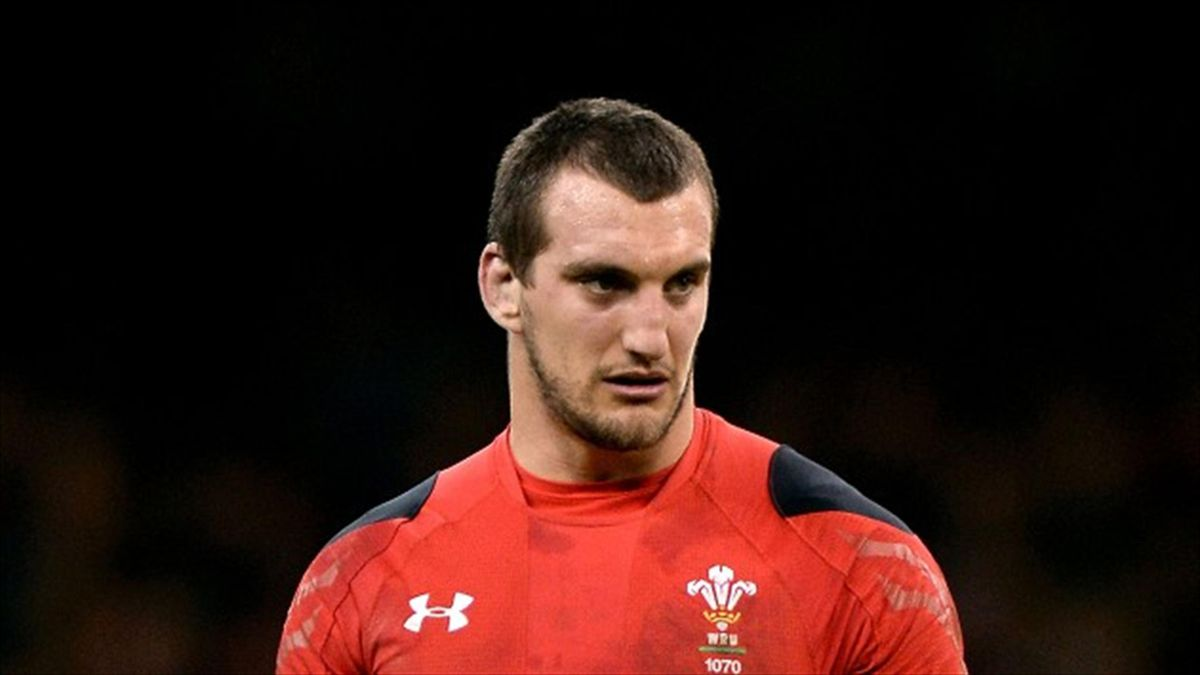 Stars like Wales captain Sam Warburton, pictured, will be hoping for a resolution to the conflict between the WRU and the four Welsh regions
