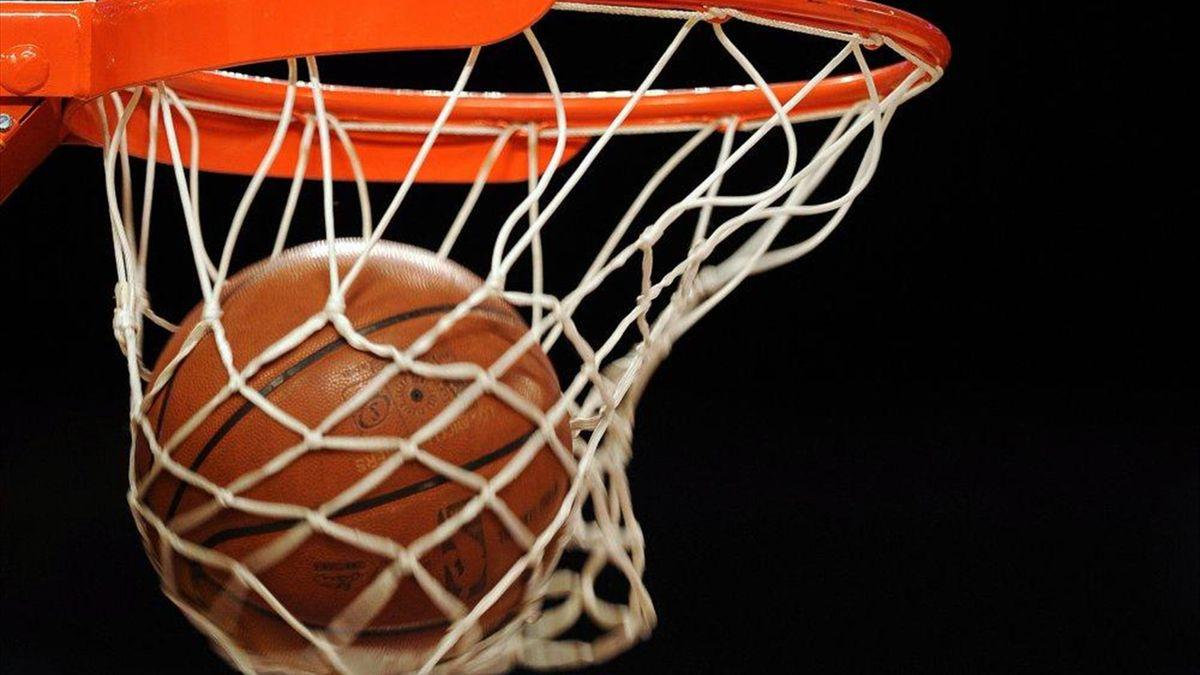 Aus für Wasserburger Basketballerinnen im Eurocup
