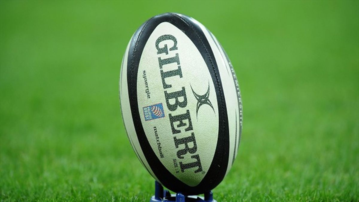 Jacques Potgieter has been fined by the Australian Rugby Union