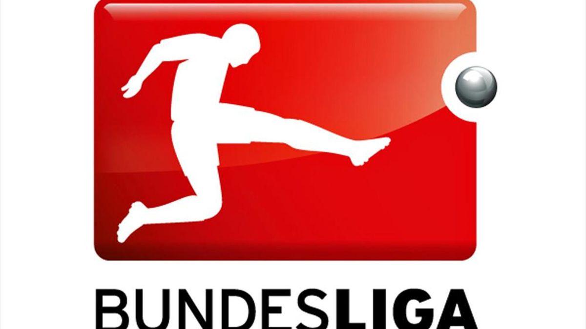 Der 34. Spieltag der Bundesliga-Saison 14/15 ist beendet