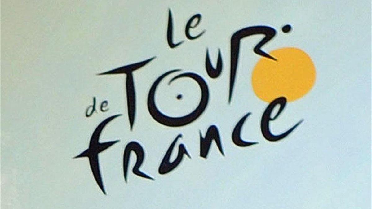 Das Medienintersse an der 102. Tour de France ist riesig
