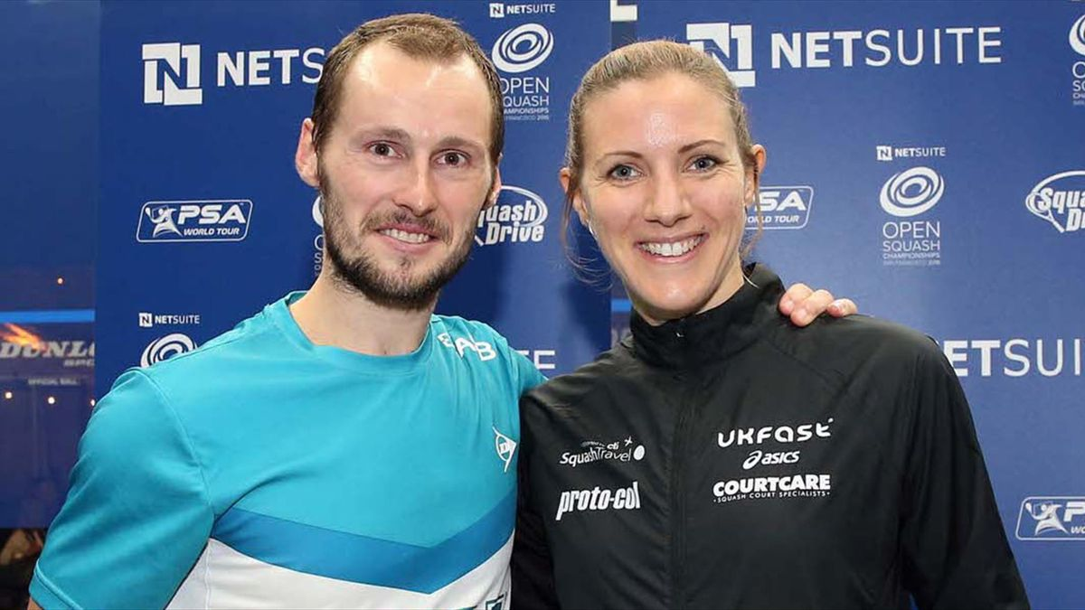 NetSuite Open glory for Gaultier and Massaro