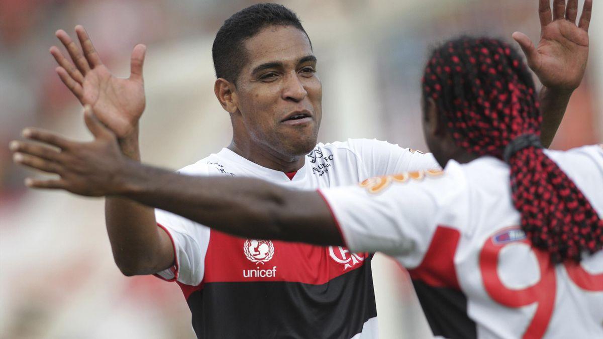 Atletico Goianiense, club din prima ligă braziliană a folosit 4 jucători infectați cu Covid-19 în meciul cu Flamengo