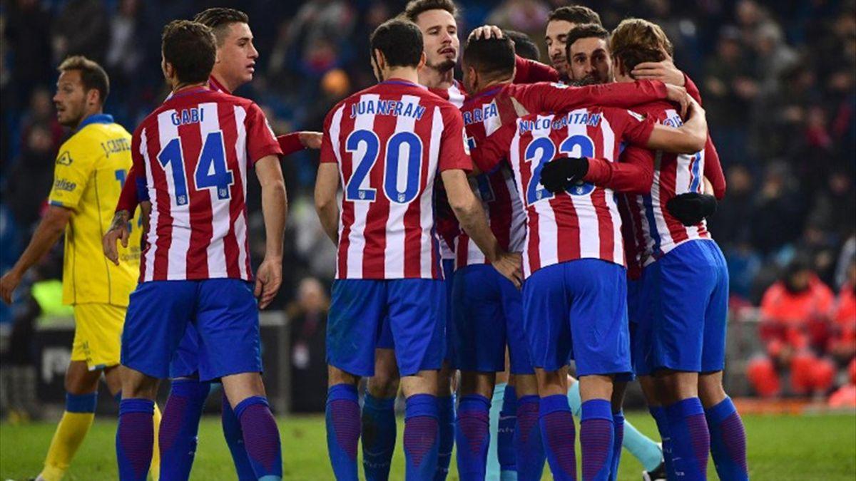 Copa Del Rey Spielplan
