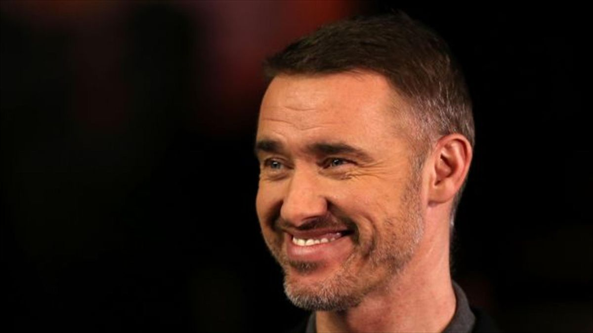 Stephen Hendry has missed out on a Crucible comeback