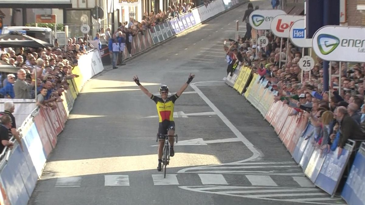 0328 Finish 3 day of Panne