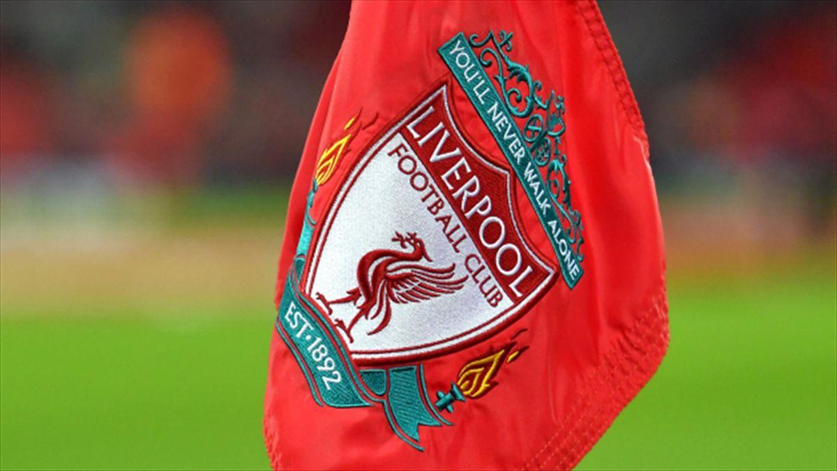 Top 10 goluri date de puștii academia lui Liverpool