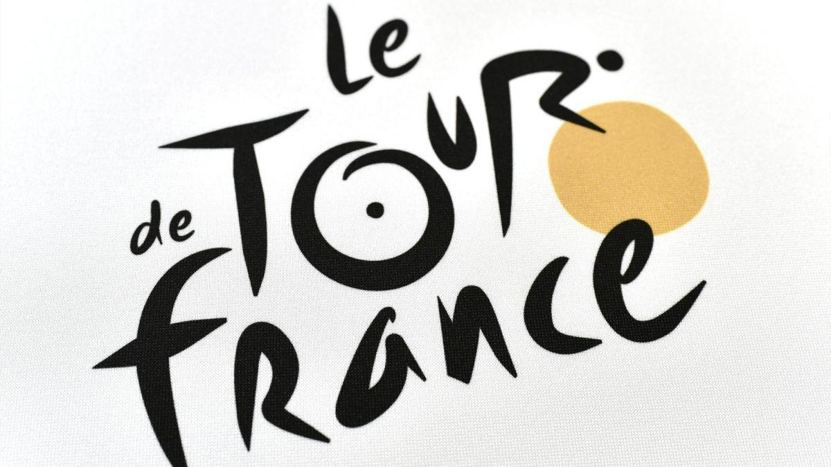 Am Samstag beginnt die 104. Auflage der Tour de France