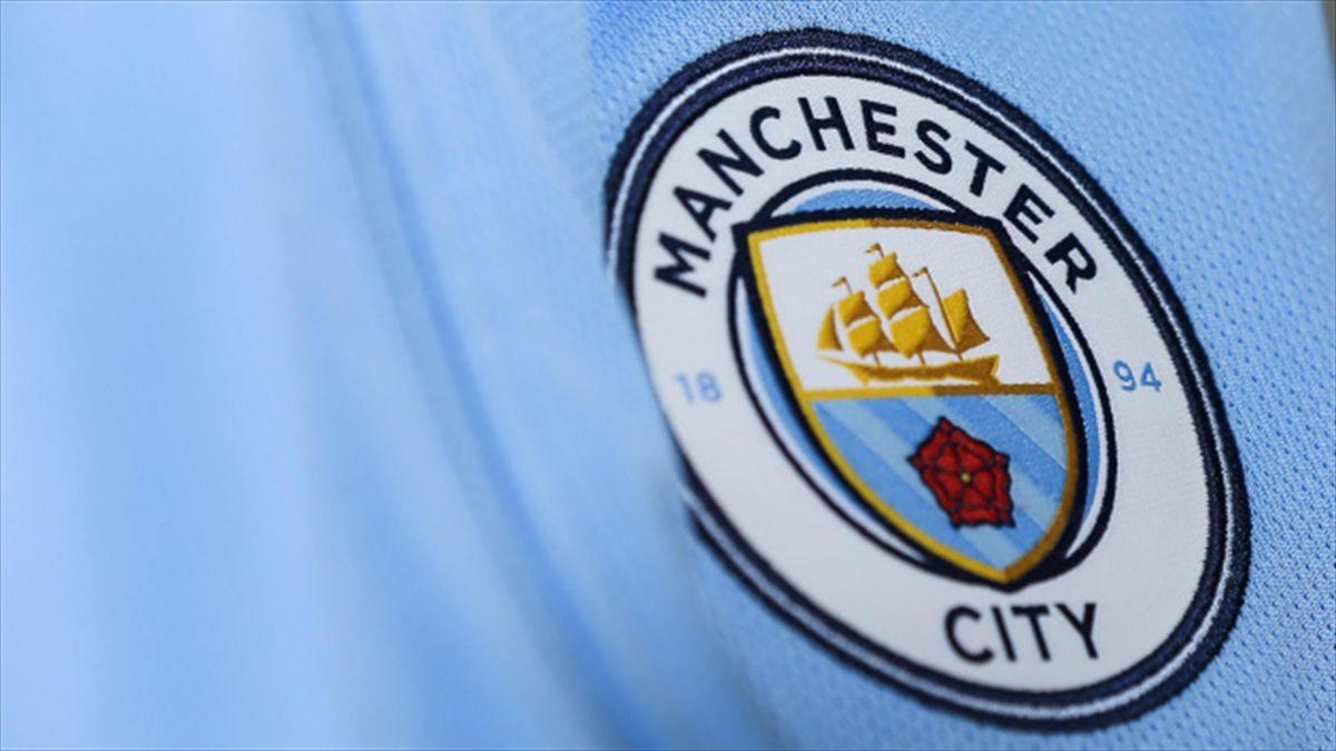 """Manchester City a scăpat de suspendarea din cupele europene, dar este """"mustrată"""" de un raport al celor de la TAS"""