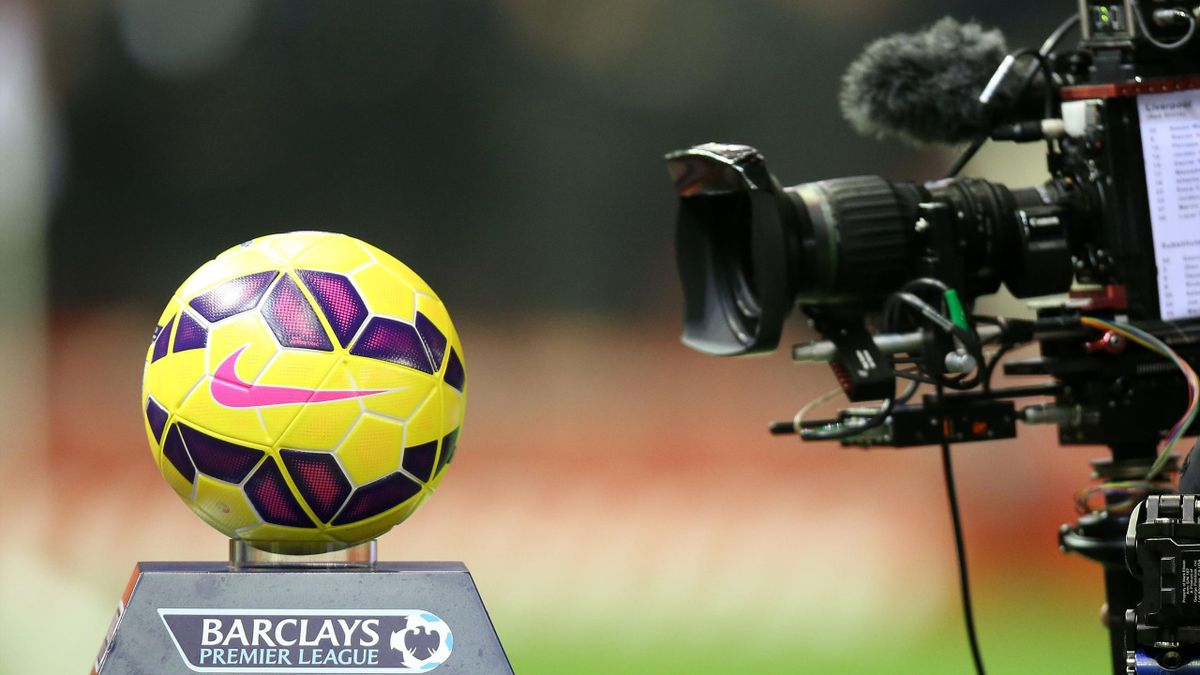 Sky will be expected to hold onto the bulk of the action (Peter Byrne/PA)
